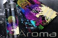 "NEO Clouds ""Almond Cococake"" Aroma- by BigVape Liquids"