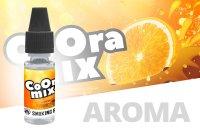 CoOra Aroma by Smoking Bull