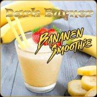 """Bananen Smoothie """"Premium"""" Aroma- by Darkburner"""