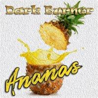 """Ananas """"Basic"""" Aroma- by Darkburner"""