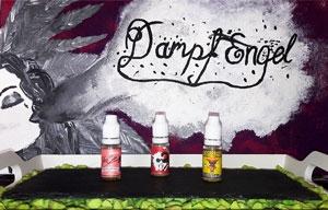 Review-BigVape-Liquids-Dampfengel