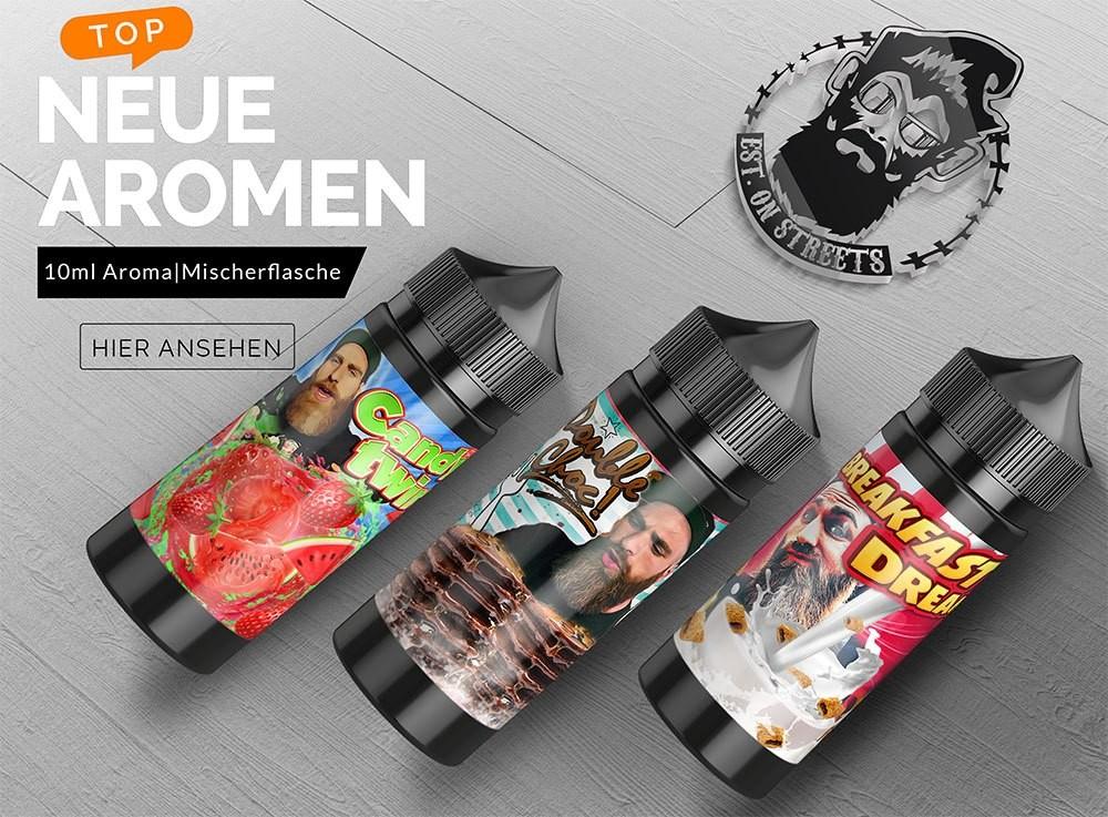 Vaping-Apes-Aromen-Neu-kaufen-bei-BigVape-Liquids