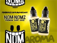 """Pineapple Cup """"Aroma""""- by Nom Nomz"""
