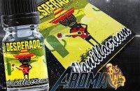 Desperado Premiumaroma- von BigVape Liquids