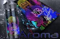 "NEO Clouds ""Blackberry Moon"" Aroma- by BigVape Liquids"