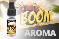 Boomarist Aroma by K-Boom