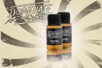 Caramel Mokaccino Aroma 15ml by Dominate Flavor's