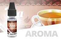 Tea Time Aroma by Smoking Bull
