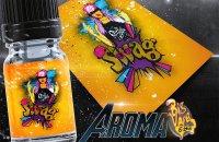 SWAG Aroma- von BigVape Liquids