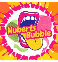 Huberts Bubble Aroma by BigMouth Flavor