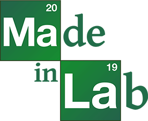 Made in Lab