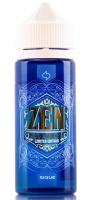 Zen Shortfill Liquid 100ml-by Sique