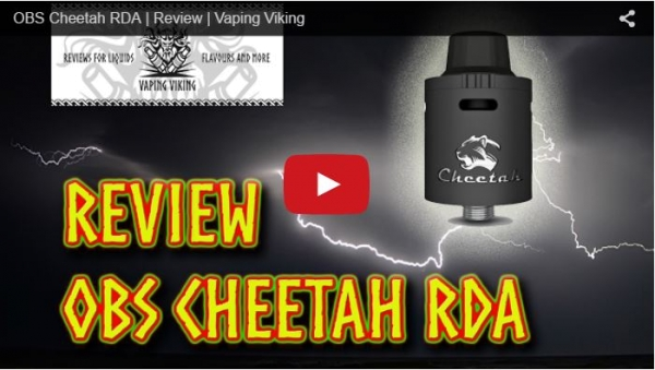 obs-cheetah-rda-by-vaping-viking-bigvape-de