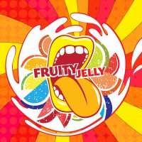 Fruity Jelly Aroma by BigMouth Flavor