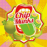 Chip Munks Aroma by BigMouth Flavor