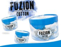 Fuzion Cotton | Watte | Wickelwatte - by Fuzion Cotton