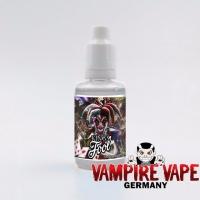 Kings Fool Aroma by Vampire Vape