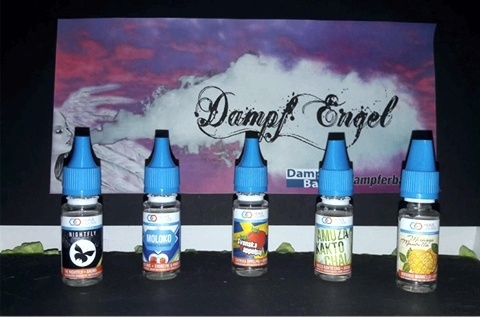 dampf-engel-nexus-liquids-aromen-review-bigvape-blog