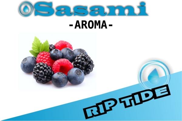 Rip Tide Aroma - Sasami (DE)