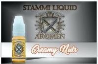 candy-nuts-stammi-liquids-aromen-dampfshop-bigvape