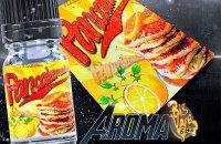 Pancakemadness Aroma- von BigVape Liquids