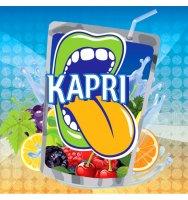 Kapri Aroma by BigMouth Flavor