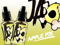 "Apple Pie ""Aroma""- by JAX Custard"