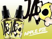 """Apple Pie """"Aroma""""- by JAX Custard"""