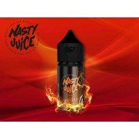 Cush Man 30ml Aroma- by Nasty Juice