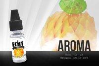 Payalona Frucht Aroma by ECHT / Smoking Bull & Nexus Liquids