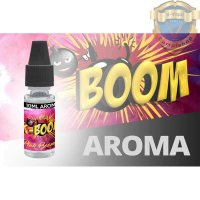 Pink Boom Aroma by K-Boom