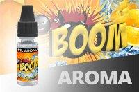 Fresh Orange Aroma by K-Boom