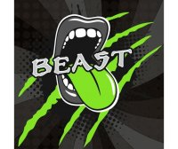BEAST Aroma by BigMouth Flavor