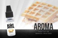 Waffel Aroma by ECHT / Smoking Bull & Nexus Liquids