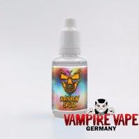 Rainbow Skull Aroma by Vampire Vape